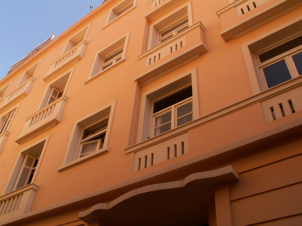 Apartments to sell or to rent in the building le - Chambre immobiliere monegasque ...