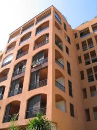 Giorgione - Building Monaco - 8, av. des Papalins, Monaco