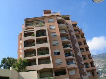 Le Grand Large - Residenza Monaco - 42, quai Jean-Charles Rey, Monaco