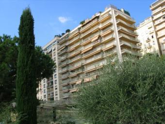 Hersilia - Building Monaco - 33, rue du Portier, Monaco