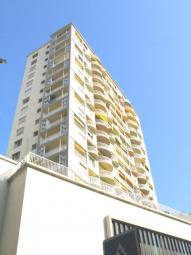 Les Abeilles - Residenza Monaco - 7, bd. d'Italie, Monaco