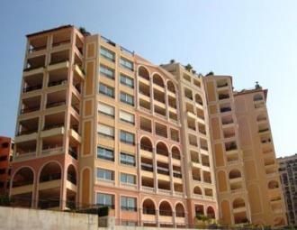 Memmo Center - Immeuble Monaco - 4, av. des Guelfes, Monaco