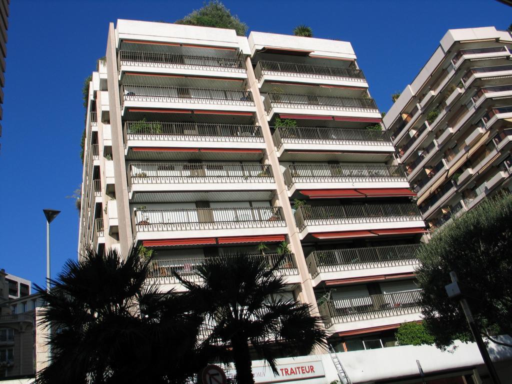 Appartements vendre ou louer dans l 39 immeuble le for Chambre de commerce de mirabel