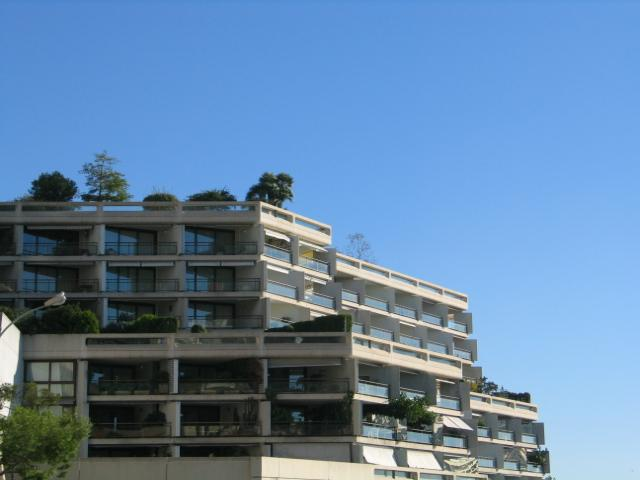 Apartments To Sell Or To Rent In The Building Monte Carlo Star In