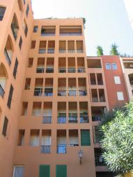 Raphael - Building Monaco - 6, quai Jean-Charles Rey, Monaco