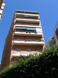 Le Richmond - Building Monaco - 22, bd. Princesse Charlotte, Monaco