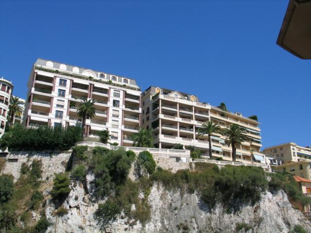 Villa A Vendre Monte Carlo