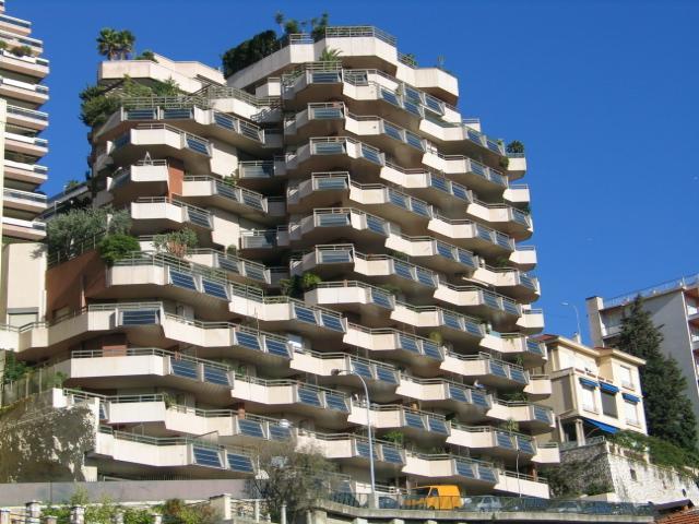 Appartements vendre ou louer dans l 39 immeuble soleil d for Chambre d immeuble