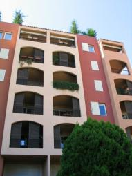 Titien - Building Monaco - 4, av. des Papalins, Monaco