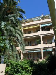 Windsor - Immeuble Monaco - 10, bd. Princesse Charlotte, Monaco