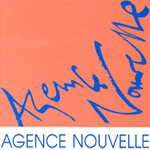 Agence Nouvelle - Agence immobilière Monaco Monte-Carlo