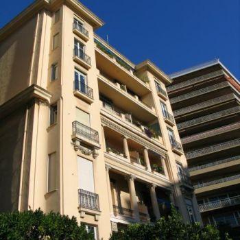 Villa Bellevue (Grimaldi)