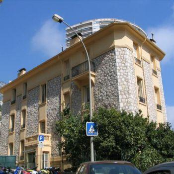 Villa De Calvignano