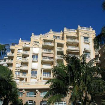 Villas Del Sole
