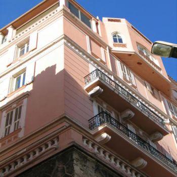 Villa El Mandar