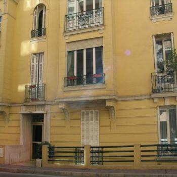Flor Palace