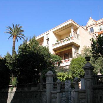 Villa Jacqueline