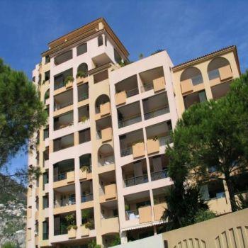 Monte Marina